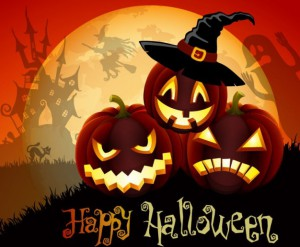 happy halloween free halloween wallpaper