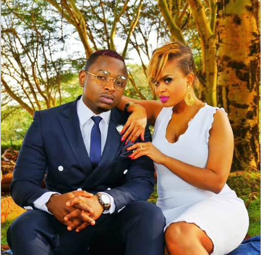 Kenyan avril dating