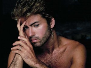 george-michael_zps57317dc9-1