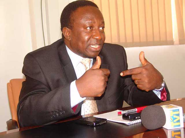 Dr-Harrison-Mwakyembe